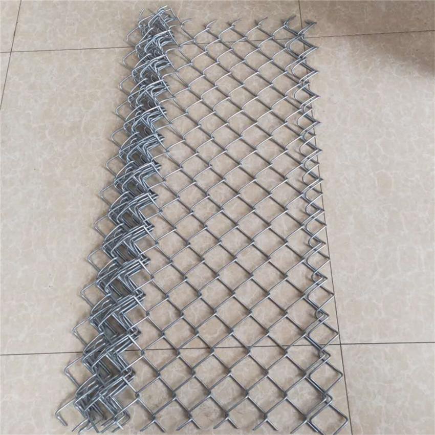 勾花网的特点以及用途