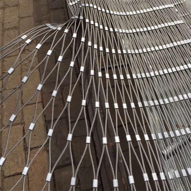 不锈钢绳网的用途.jpg